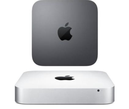 Apple Desktop computer Mac Mini repair Denton Texas Mac mini repair denton