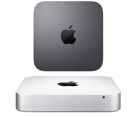 Mac mini repair Denton