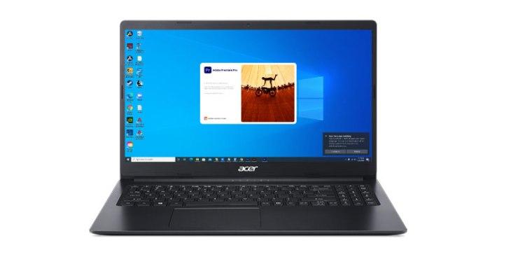 Acer laptop repair denton
