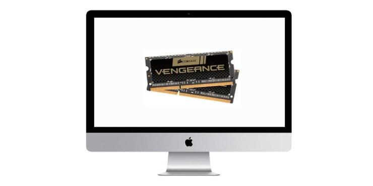 Computer RAM Upgrade Denton
