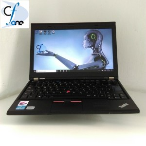 Lenovo ThinkPad X220 12.5 - Core i5
