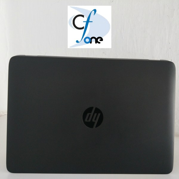 HP ProBook 6475b Notebook PC Refurbished and 12 months warranty