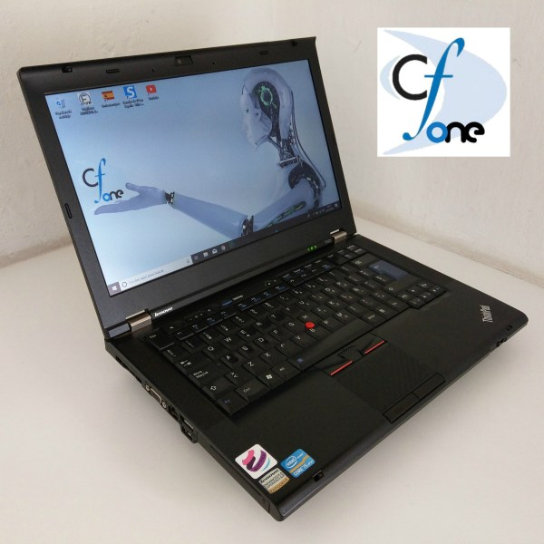 Lenovo ThinkPad T420 Refurbished Laptop Computer with 12 months guarantee
