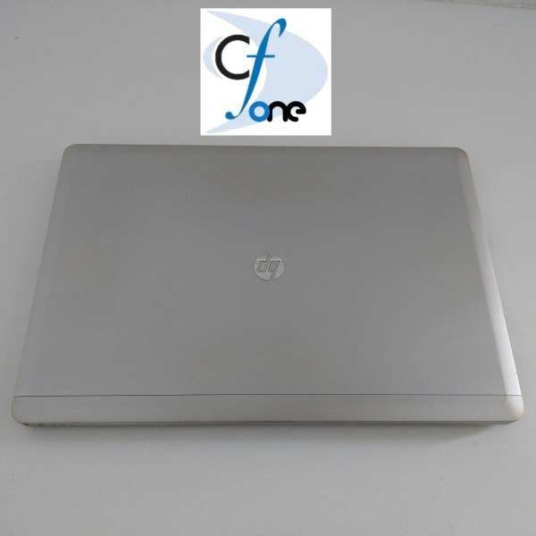 Refurbished Laptop Computer HP Elitebook Folio 9470M Laptop Computer Ultrabook