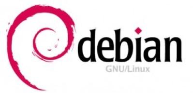 debian | linux terbaik 2016