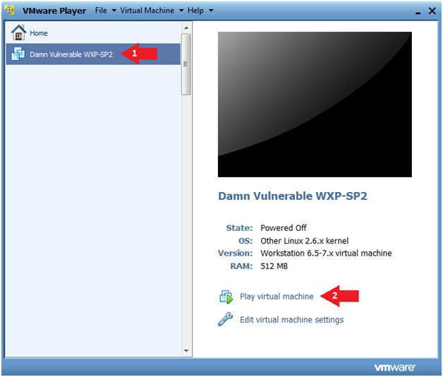 offline nt/2000/xp/vista/7 password changer que es