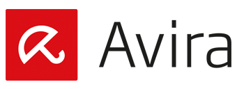 We recommend Avira A/V
