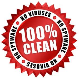 https://i2.wp.com/computertechpro.net/wp-content/uploads/2018/09/Virus_Free_No_Viruses_No_Spyware.jpg?w=300