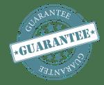 Bookkeepers Earnings Guarantee using MYOB, Xero & QuickBooks Online