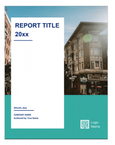 Create-a-professional-annual-report-using-Microsoft-Office-Word-to-get-office-administration-jobs-online-training-courses-and-career-academy-student-support-25-per-week