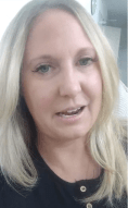 Kristi from Perth loves 123 Group & Career Academy Xero & MYOB Bookkeeping PRO & online Business training course - testimonial