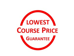 Lowest MYOB & Xero Course Price Guarantee