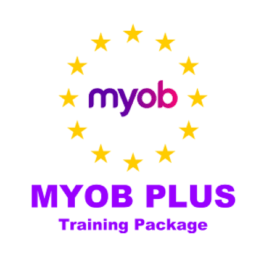 National-Bookkeeping-MYOB-PLUS-Accounting-Short Training-Courses-Package & Career Academy