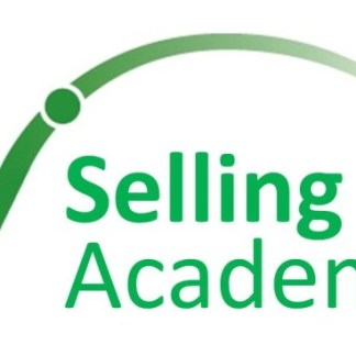 Selling Academy