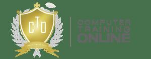 CTO MYOB & Xero Beginners & Advanced Certificate Courses