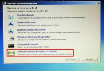 System-Restore-10-Dell