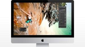 iMac_hero