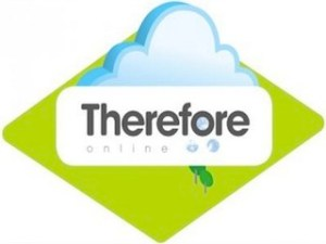 Therefore_Online