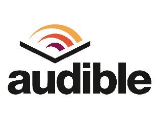 Audible Cloud Player: per ascoltare storie, corsi, romanzi