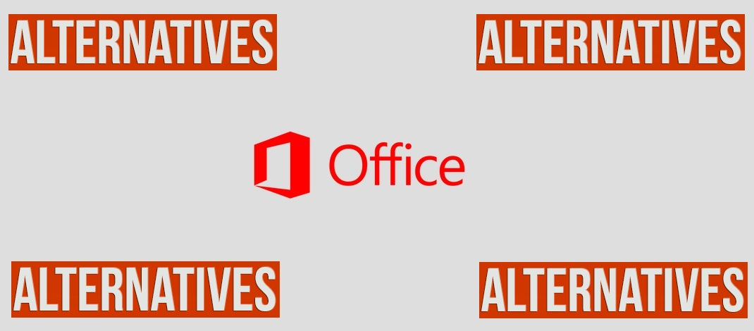 Alternative a Office, tra open source e software a pagamento