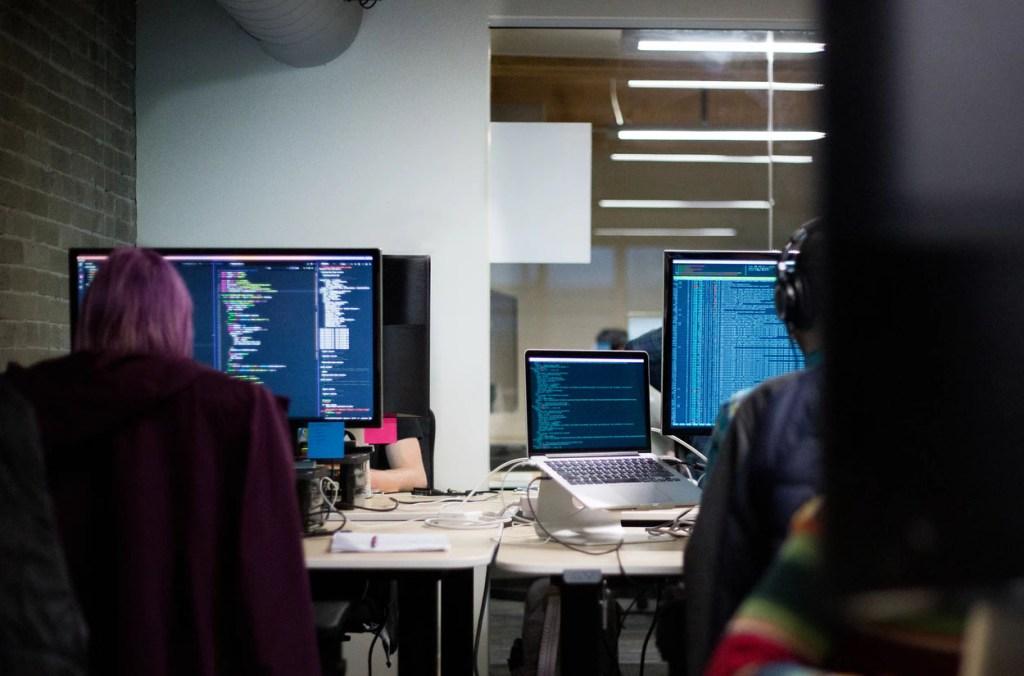 Come il software open source può favorire la migrazione al cloud delle PMI