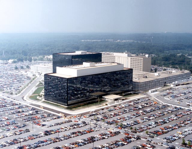 Grazie alla NSA Microsoft blocca un grave bug di Windows