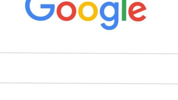 Con Chrome 86 Google proteggerà dagli HTTP