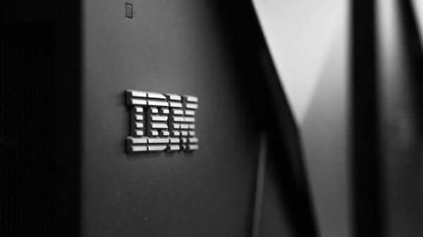 il primo chip a 2 nm di IBM