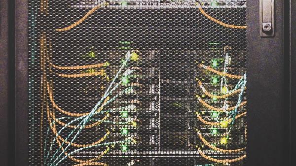 servicenow-data-prima-nelle-piattaforme-sviluppo