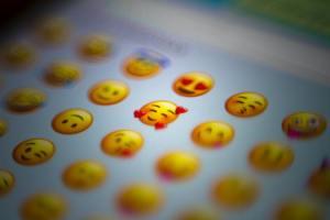 Le nuove emoji 14.0 in arrivo
