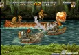 All Metal Slug 1-6 PC Games Free Download [PC Collection]