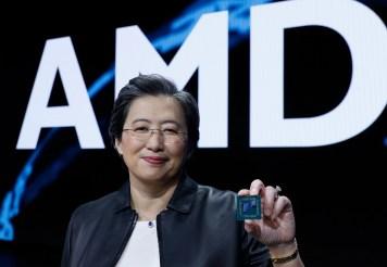 215052_AMD_CES_2019_Keynote_Lisa