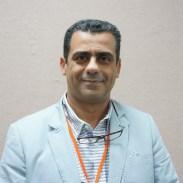 Abd Al-Moniem Khawaga, CEO of Uni Group.