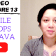 While loops in Java: Coding examples and comparison with for loops