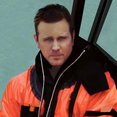 Christopher Altman