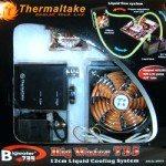 Thermaltake-BigWater735-01