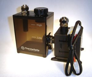 Thermaltake-BigWater735-03