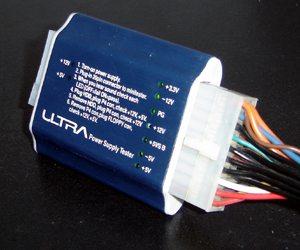 Ultra-PowerSupplyTester-5
