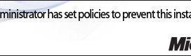 microsoft-policiestoprevent