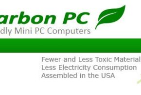 LowCarbonPC-thumbnail-logo
