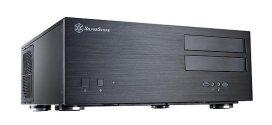 SilverStone-GD08 (7)