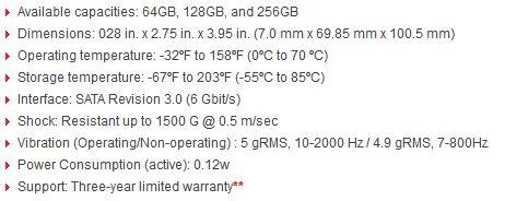 SanDisk-UltraPlus-128-(12)