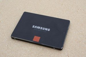 Samsung-840Pro-256 (13)