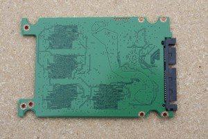 Samsung-840Pro-256 (16)