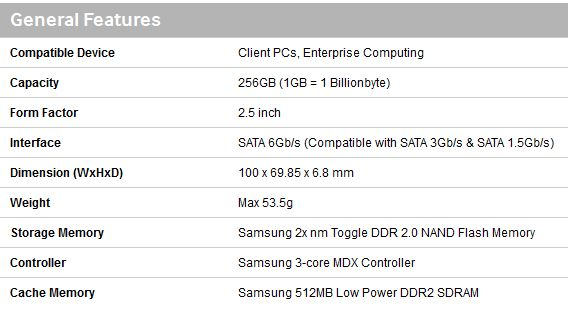 Samsung-840Pro-256 (17)