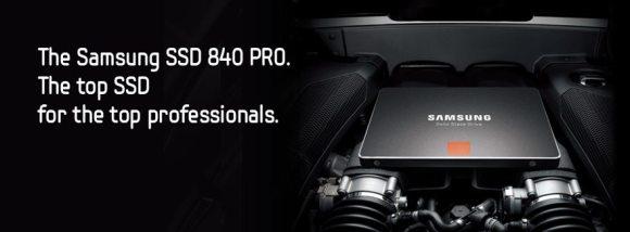 Samsung-840Pro-256 (18)