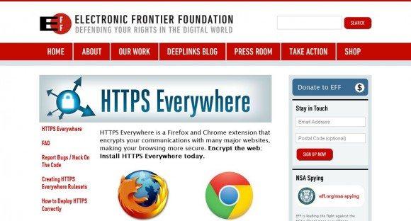 FirefoxExtension (4)