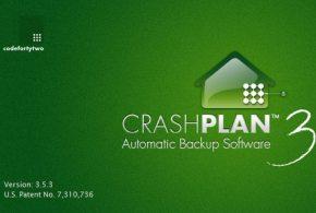 backups-crashplan