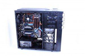 Antec-GX700-(23)