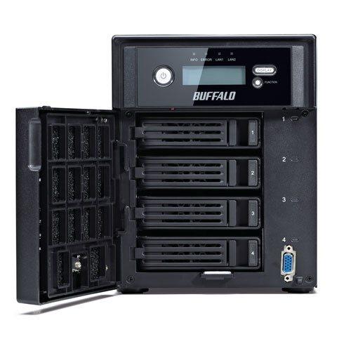 Buffalo-TS5400D (4)
